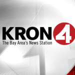 SEE KRON 4 STORY ON BETTER TOGETHER